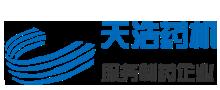 河南浩天机械万博manbetx网站有限公司